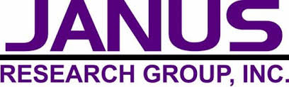 Janus Research Group logo