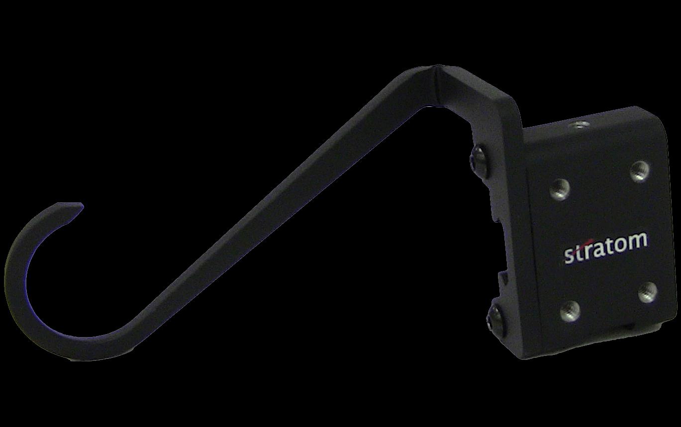 Stratom adder hook tool