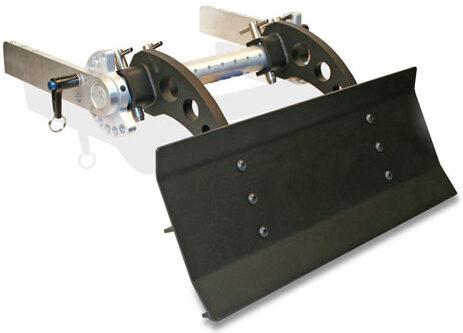 Stratom blade tool