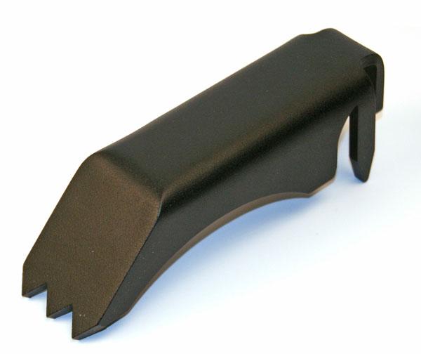 Stratom scoop tool